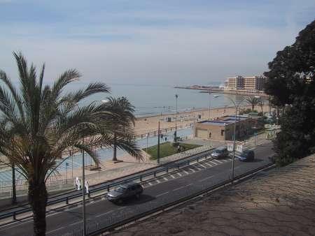 Mehr Spanien Bilder gibts auf spanien-bilder.com